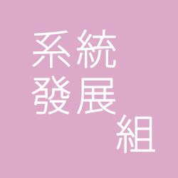 icon-ccsd-2